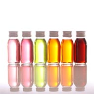 What Are Fragrance Oils?