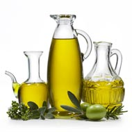 The Beauty Benefits Of Olive Oil