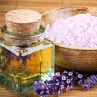 Fragrance Oil Profiles & Uses