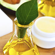 Avocado Oil For Skin That Glows