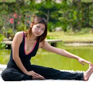 Dahn Yoga For Beginners