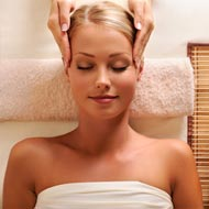 Acupressure facial massage techniques pressure points acupressure facial massage solutioingenieria Images