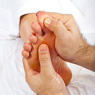 Benefits Of Orthopedic Massage