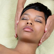 Cranio Sacral Massage Benefits