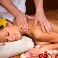Holistic Therapeutic Massages