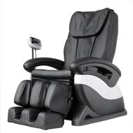 Choosing Right Massage Chair