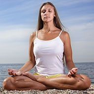 Broad Overview On Pranayama