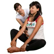 Pregnancy Yoga: Do's and Don'ts