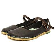 model-sepatubaru: Best Sandals For Walking Images
