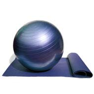 Yoga choose best shiatsu pillow iyengar yoga poses yoga equipment