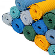 Benefits Of Yoga Mat
