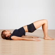 Ashtanga Yoga Poses - Bad Or Good For The Patient Suffering From ...