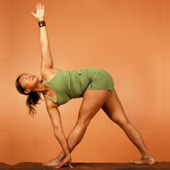 How Can Yoga Help Boost Your Confidence and Self Esteem