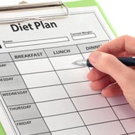 diet plan for sports person pdf