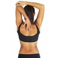 Yoga Exercises For Shoulders