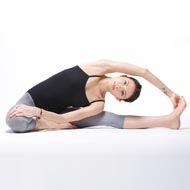 Sequencing Yoga Asanas
