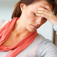 Migraine Headaches And Stress