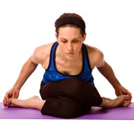 Prana power yoga core power yoga bryan kest power yoga power yoga