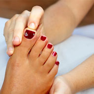 How Acupressure and Massage Helps To Induce Labor
