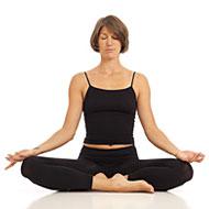 Yoga Pranayama Pratyahara Dharana