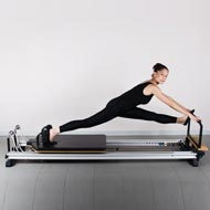Which Pilates Workout Is Right For Me