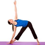 Pelvic Floor Muscle Pain