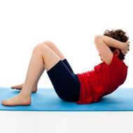 Types & Benefits of Yoga Exercises For Children