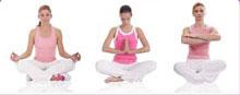 kapalbhati pranayama breathing exercise steps benefits